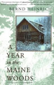 Book_Heinrich_Year-in-Maine-Woods