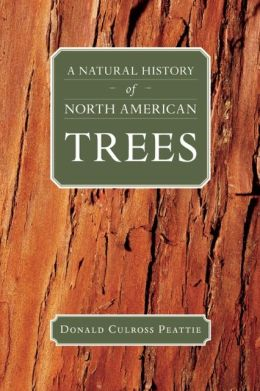 Book_Peattie_NHNATrees-2